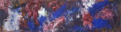 Untitled (Purple)