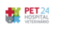 logotipo pet 24.png