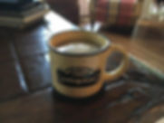 Swag Mug 3.jpg