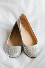 Wedding Slippers.png