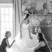Bride Prep.jpg