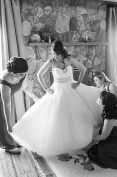 Bridal Prep.png