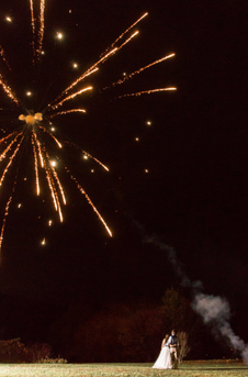 Fireworks Show.png
