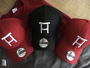 Swag Hats 2.jpg