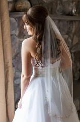 Bride Back.png
