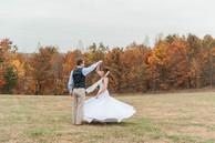 Wedding Couple Dance.jpg