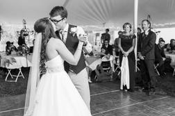 First Dance Kiss.png