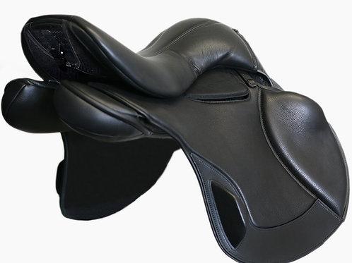 Performance Saddle