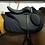 Thumbnail: Jump saddle set