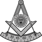 199px-Masonic_PastMaster.svg.png