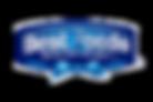 client logo Best Foos