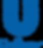 client logo Unilever
