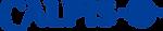 client logo calpis