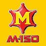 client logo M-150