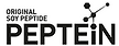 client logo Peptein