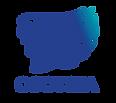 client logo Osotspa
