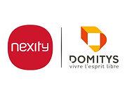 Logo Nexity-Domitys.jpg