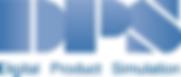 DPS logo bleu.PNG