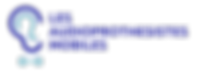 logo_les_audioprothésistes_mobiles.png