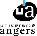 Universite d'Angers vertical.jpg
