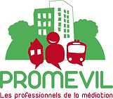 cropped-logo-PROMEVIL_valid-1.png