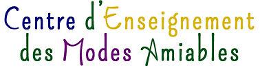 CEMA_logo_texte.jpg