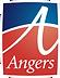 ville d'Angers.png
