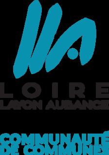CCLLA logo vertical couleur.png