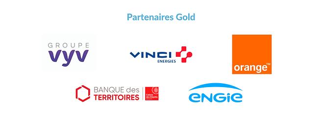 Partenaires Gold EMS.png