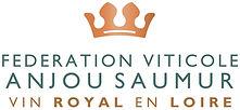FederationViticole-Logo-2017.jpg