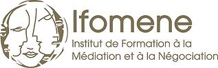 Logo_Ifomene_06042012def.png