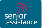 LOGO_SENIOR_ASSISTANCE_2019.jpg