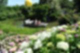 Coralie PILARD - Terra Botanica.jpg