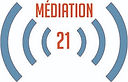 logo mediation 21.jpg