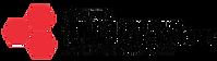 Logo Forum SD 1.png
