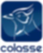Colasse-logo-1.png