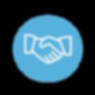 handshake bleu.png
