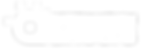 DESTINATIONANGERS_HORIZ_B.png