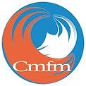 CMFM.jpeg