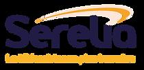 SERELIA logo BASELINE 2018.png