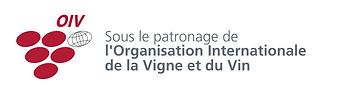 LogoOIV_patronage_FR.png