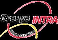 logo_groupeintra2018.png