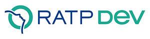 RATP_Dev_logo_-01.jpg