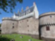 Château_des_ducs_de_Bretagne._Nantes_(Lo