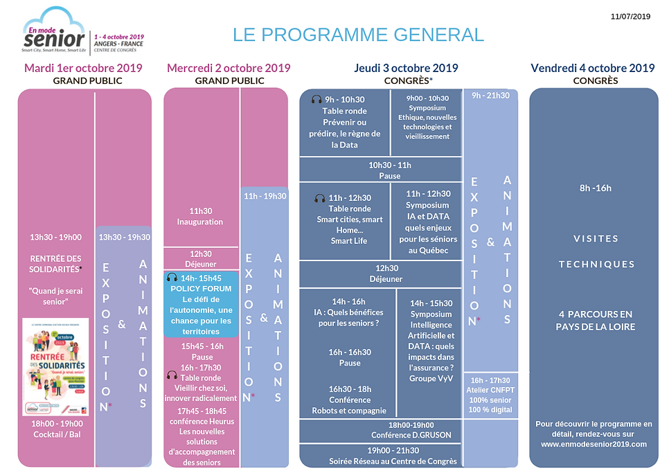 Programme EMS PNG 11-09.png