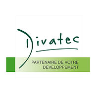 divatec_logo_fond_clair.jpg