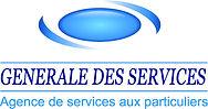 logo GdS quadri.jpg