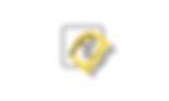 logo_1080p.png
