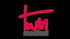 Logo twin.png