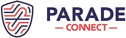 Logos Horizontal - parade.jpg